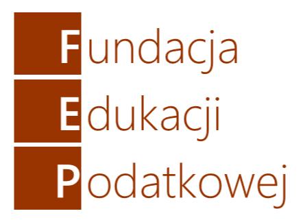 fundacja_logo.png
