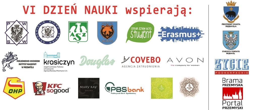 sponsorzy do ul.jpeg