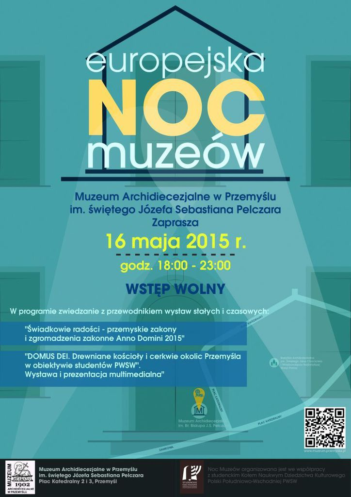 palkat_noc_muzeów_Muzeum_diecezjalne.jpeg