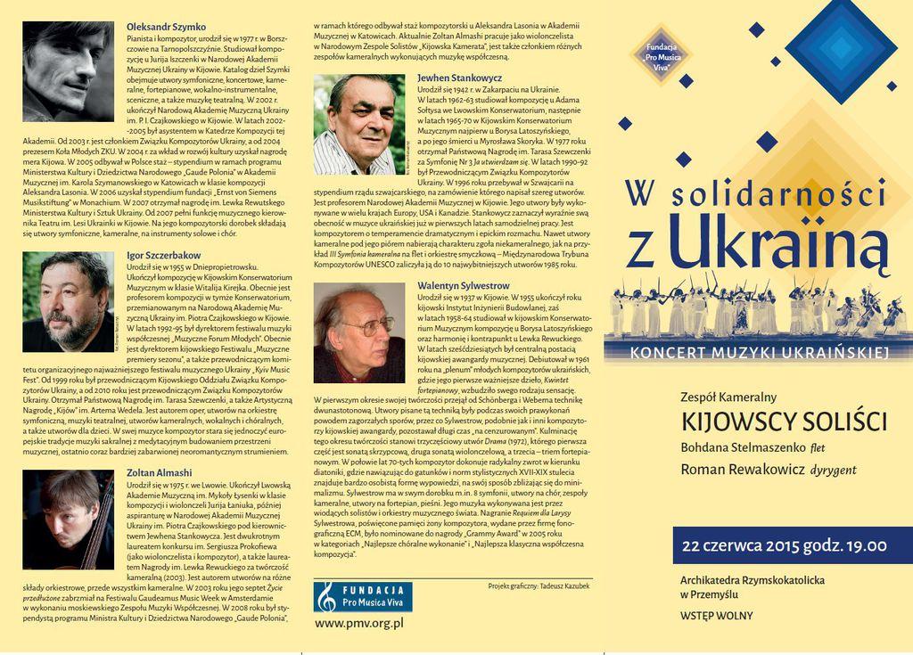 solodarniz Ukrainą koncert.jpeg