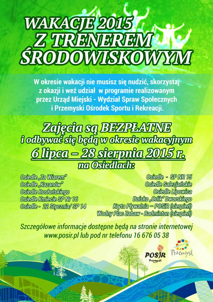 TrenerSrodowiskowy2015_A3 copy.png