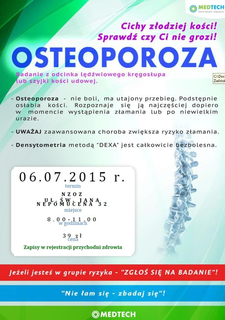 osteoporoza.jpeg