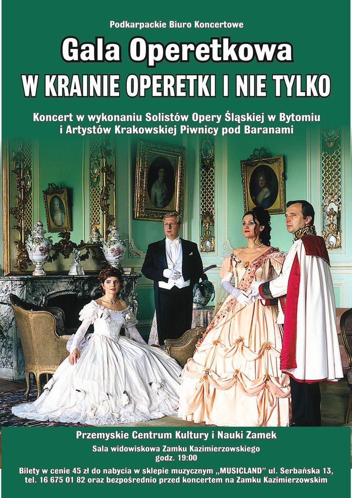 plakat gala operetkowa.jpeg