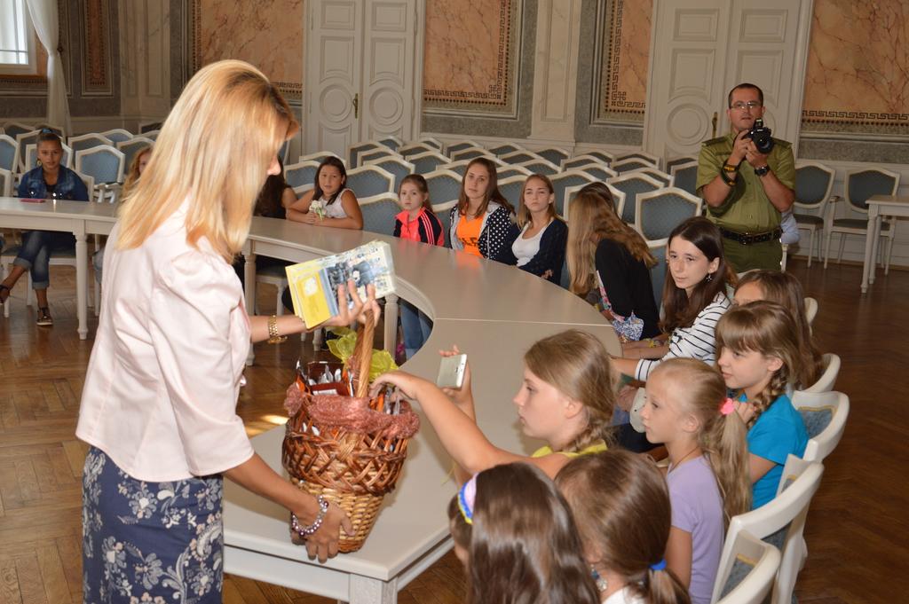 dzieci z Ukrainy 2 24.08.2015.jpeg