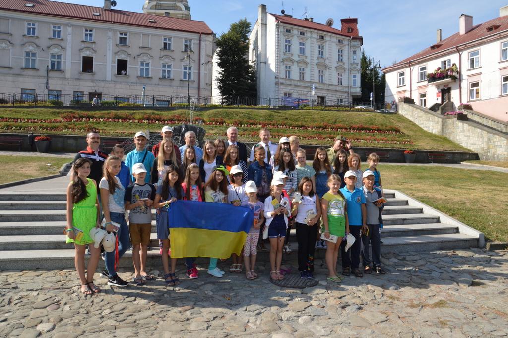 dzieci z Ukrainy 3 24.08.2015.jpeg