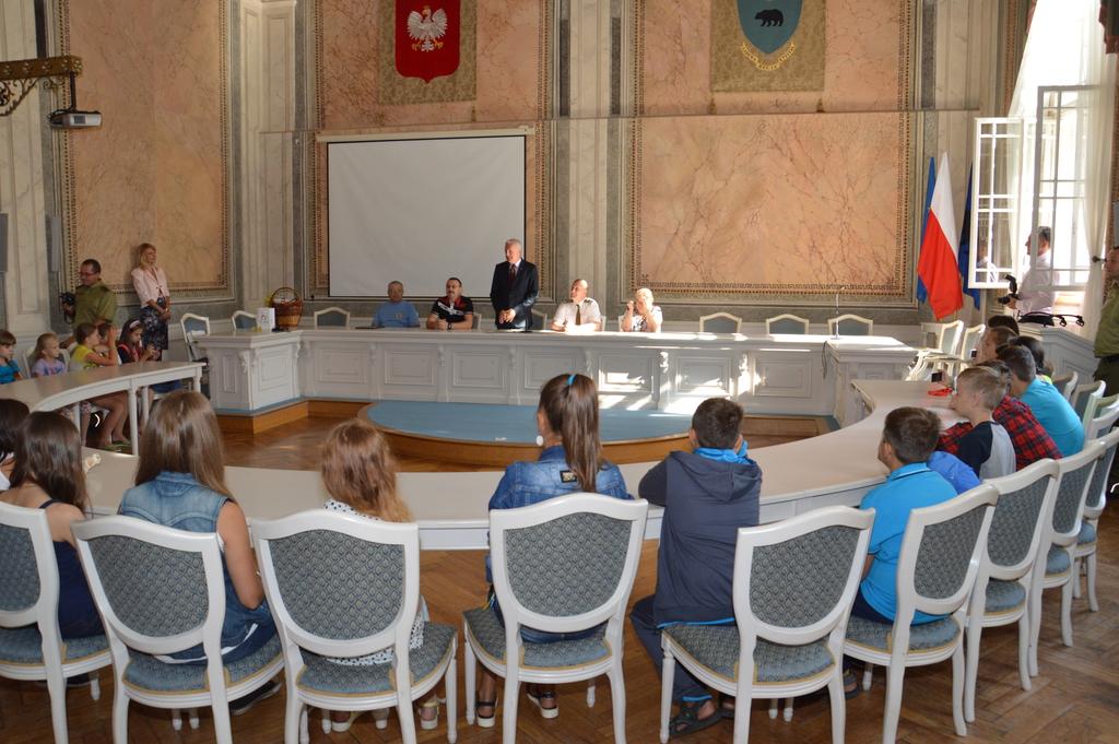 dzieci z Ukrainy 24.08.2015.jpeg