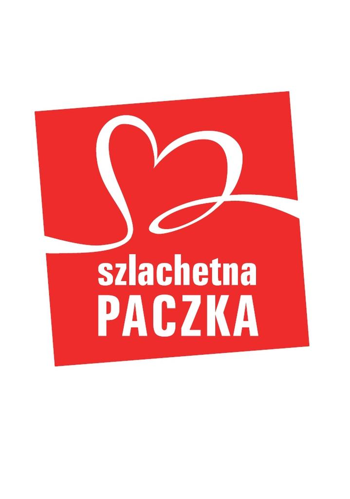 logo_szlachetna_paczka.jpeg