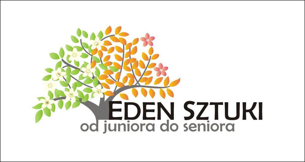 Eden logo 1.jpeg