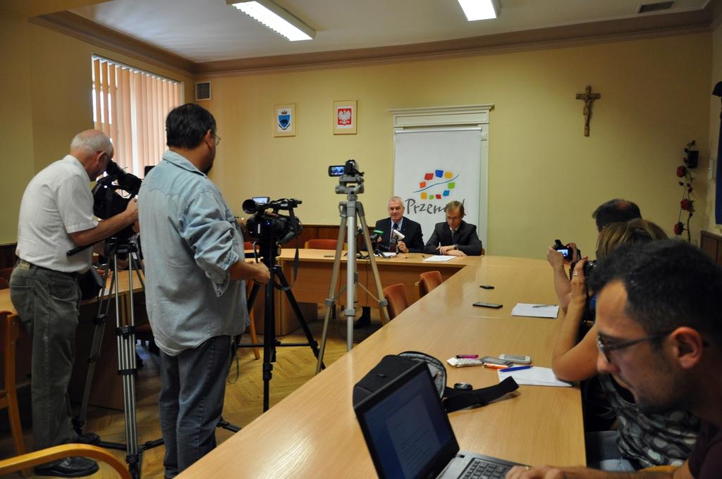 konferencja__budżet_obywatelski.jpeg
