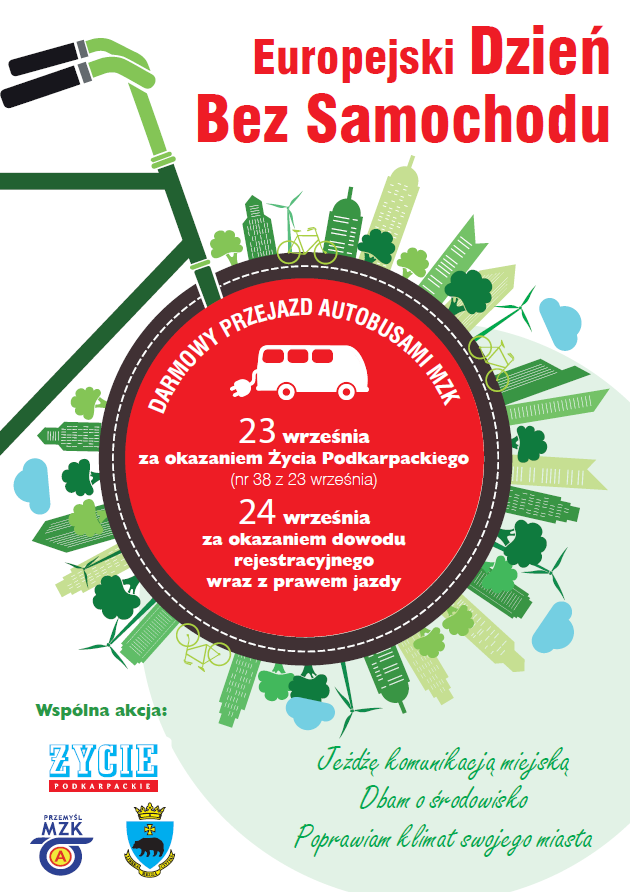 europejski dzień bez samochodu png.png