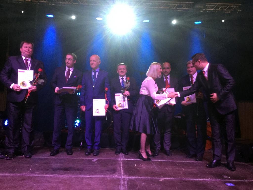 Gala Katowice_m.jpeg