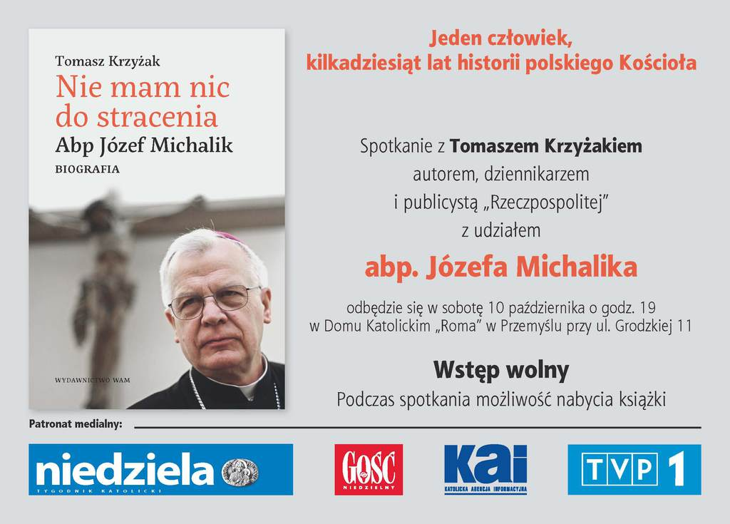 ksiązka_Michalik.jpeg