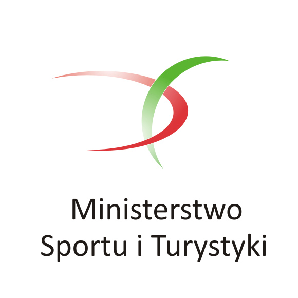 Ministerstwo_sit.jpeg