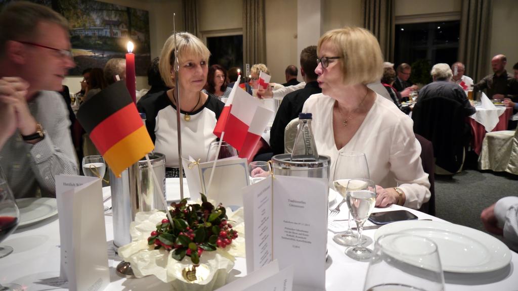 święto_niepodległości_w_Paderborn_1.jpeg