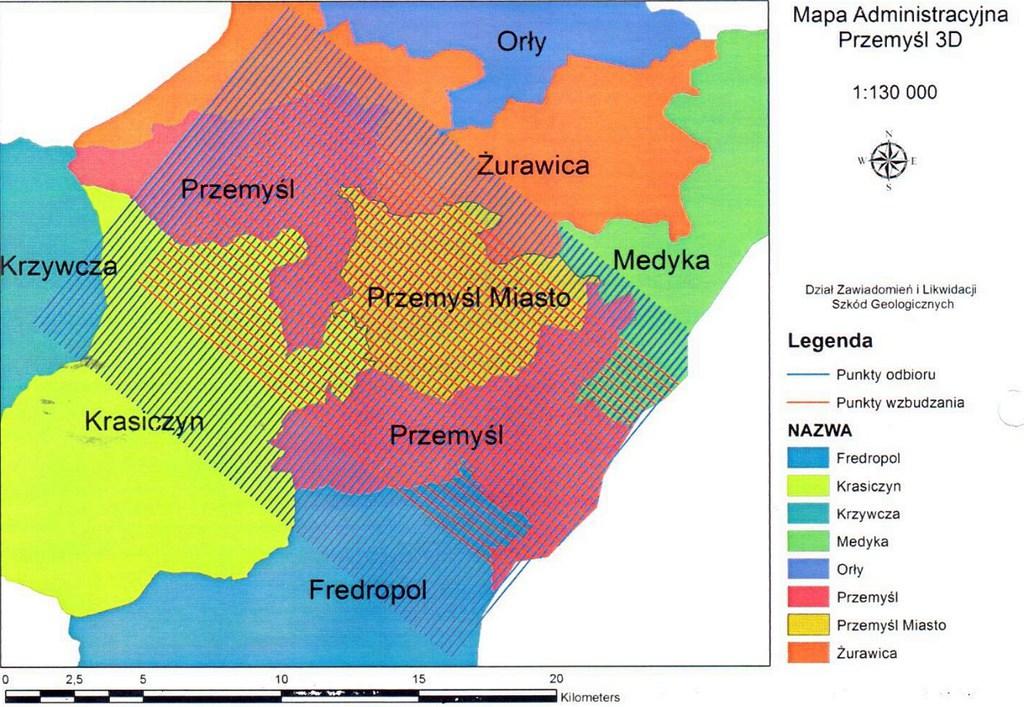 mapa_3D.jpeg