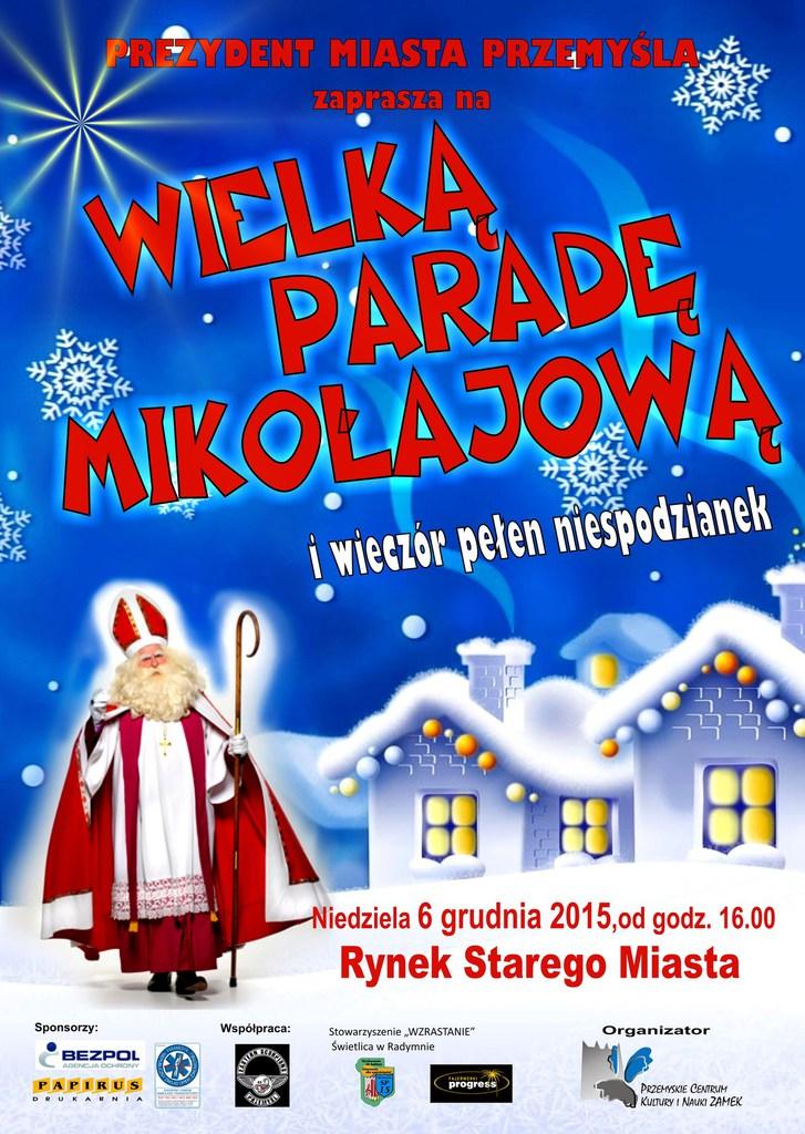 Mikołaj_plakat_m.jpeg