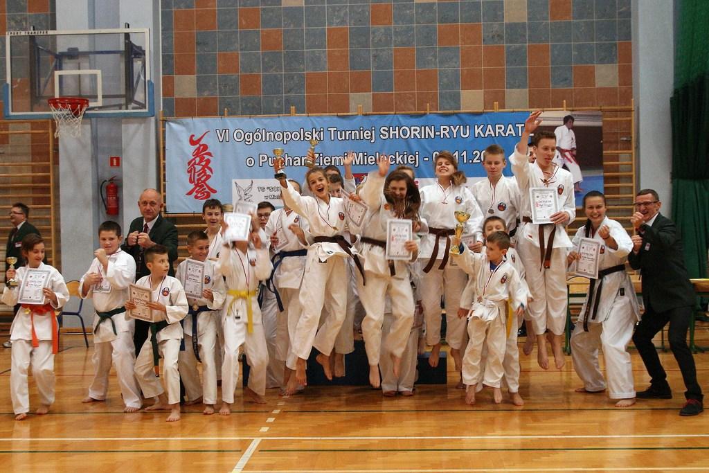karate_m.jpeg