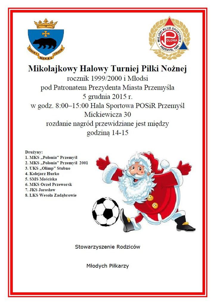 Turniej_piłki_Nożnej_dzieci_plakat.jpeg