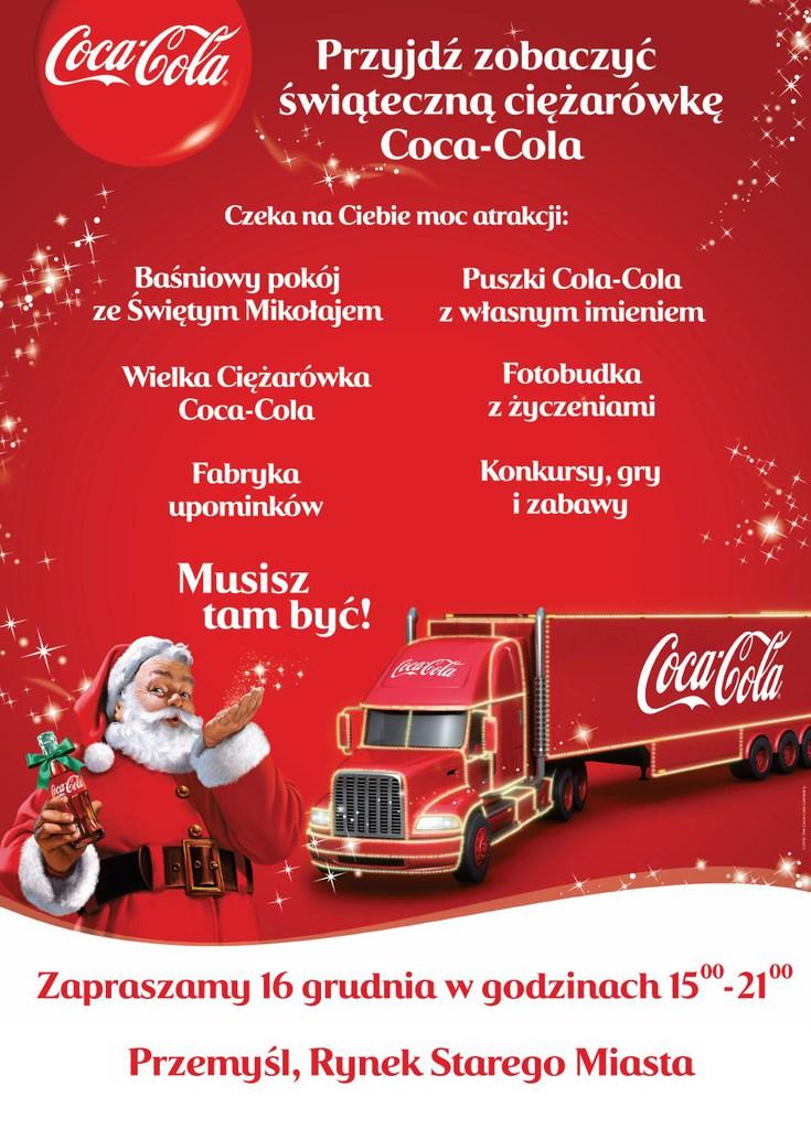 cieżarówka_Coca_Coli.jpeg