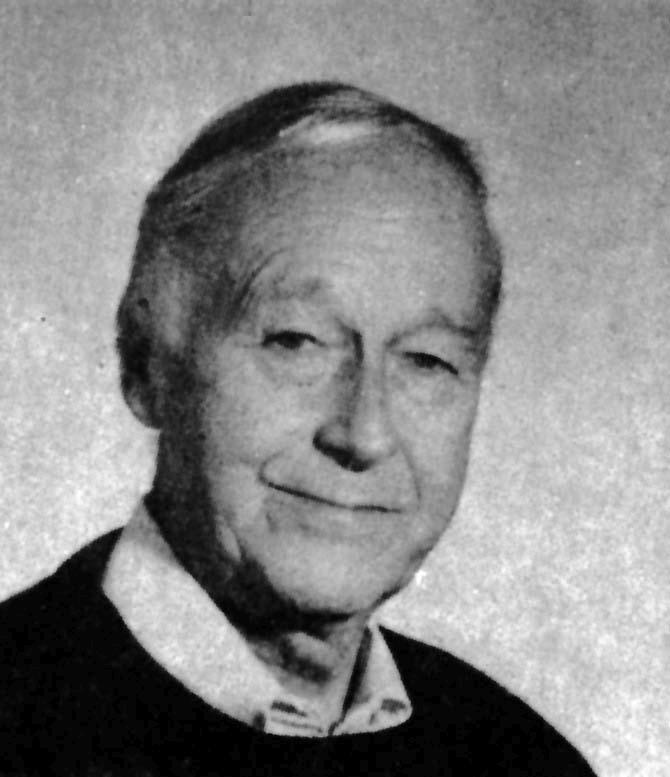Przemysław Bystrzycki