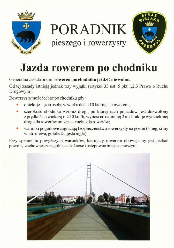 ulotka_rowery_1.jpeg