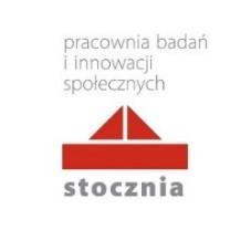 logo_Pracownia_Stocznia.jpeg