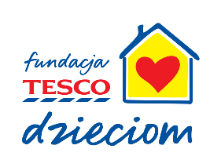logo_Tesco_dzieciom.png