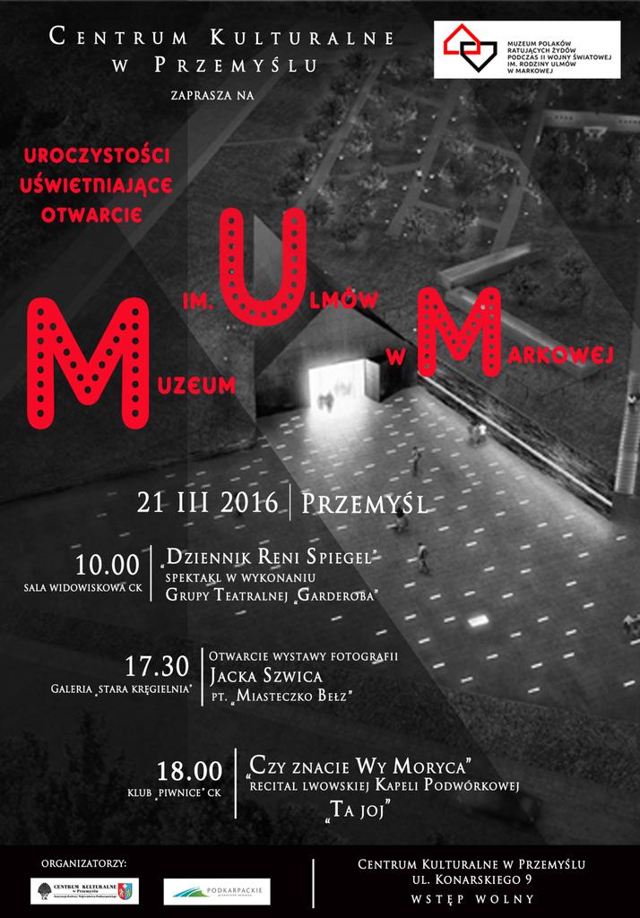 Muzeum Ulmów plakat_m.png