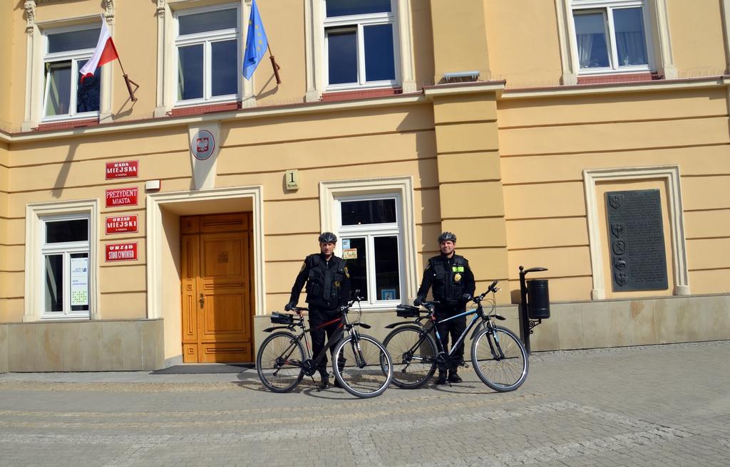 strażnicy_na_rowery_1.jpeg