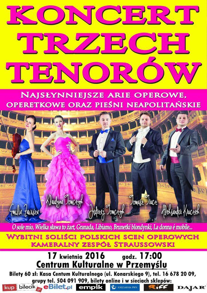 koncert_trzech_tenorow_kwiecien.jpeg
