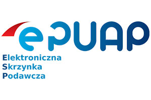epuap-logo_male.jpeg