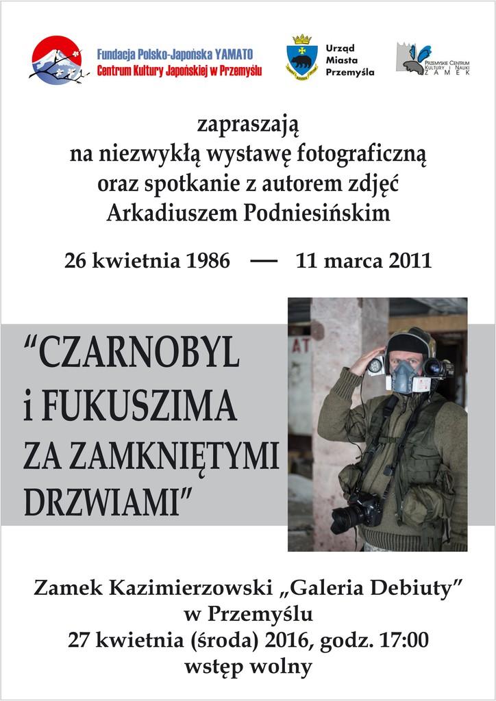 Podniesiński_2.jpeg