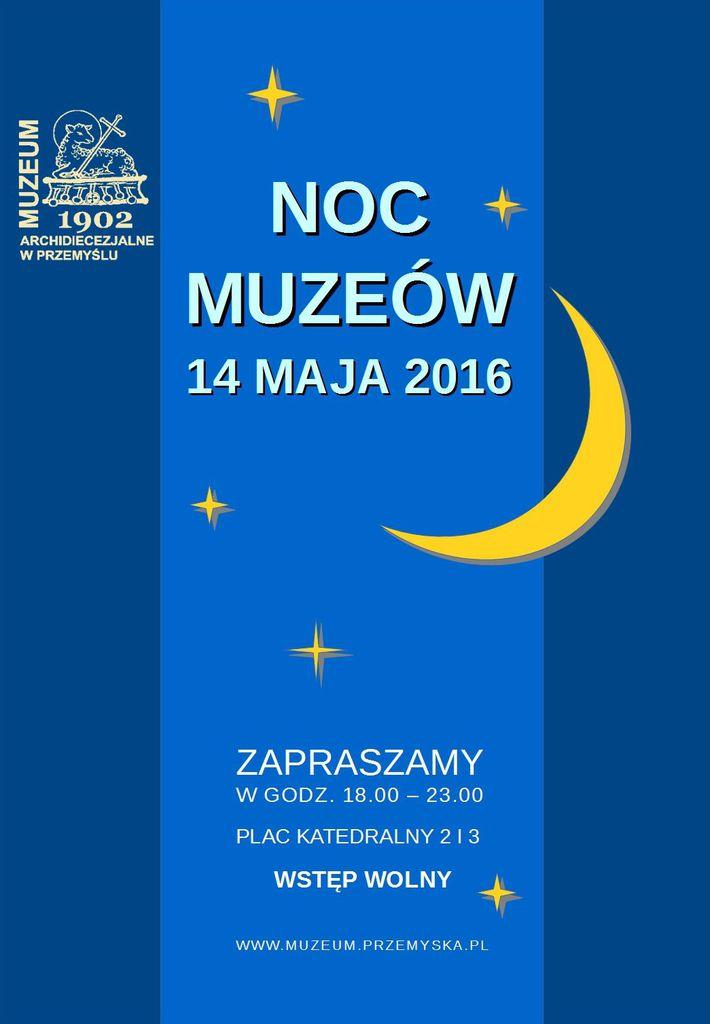 Noc_Muzeów_Archidiecezja.jpeg
