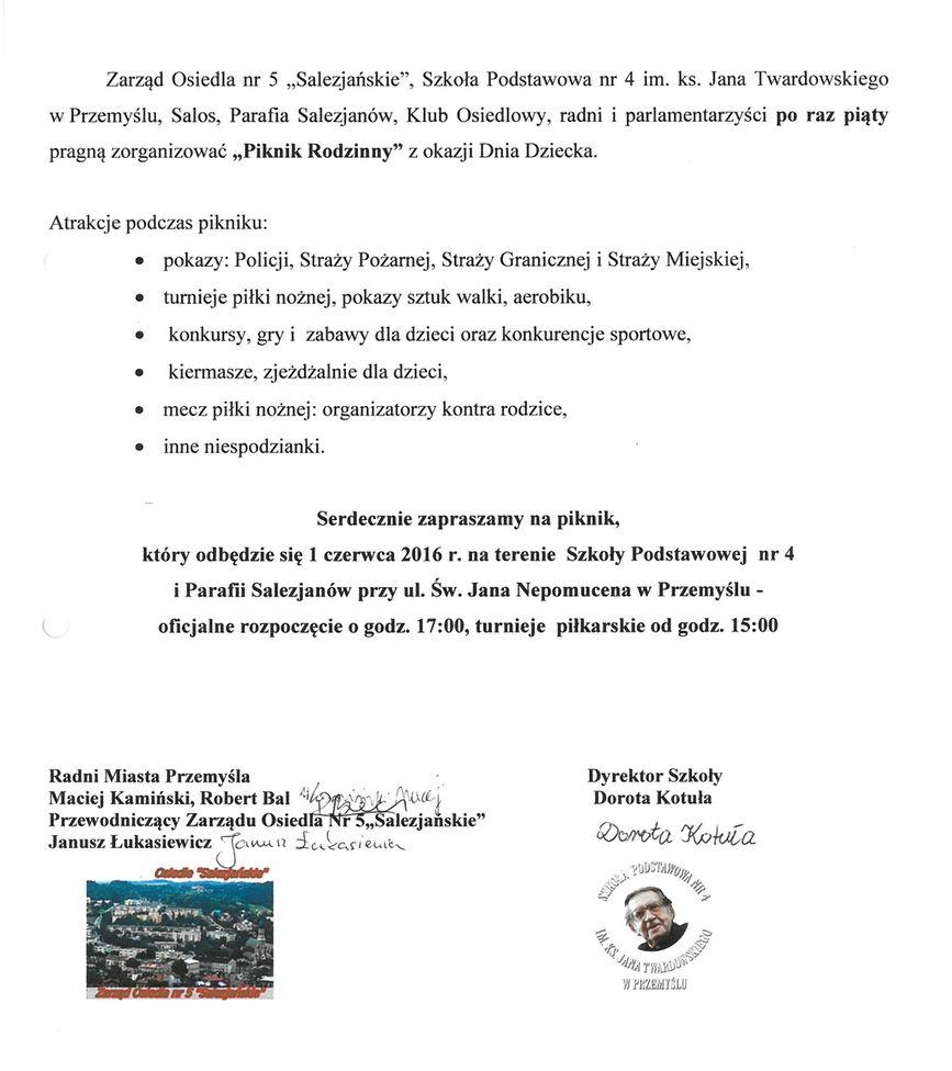 ZO Nr 5 Salezjańskie - 1 czerwca 2016 r.jpeg