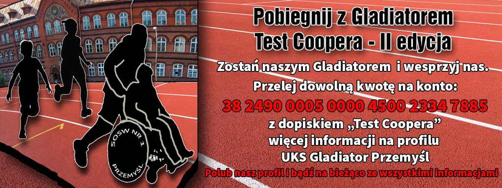 Test_Coopera.jpeg