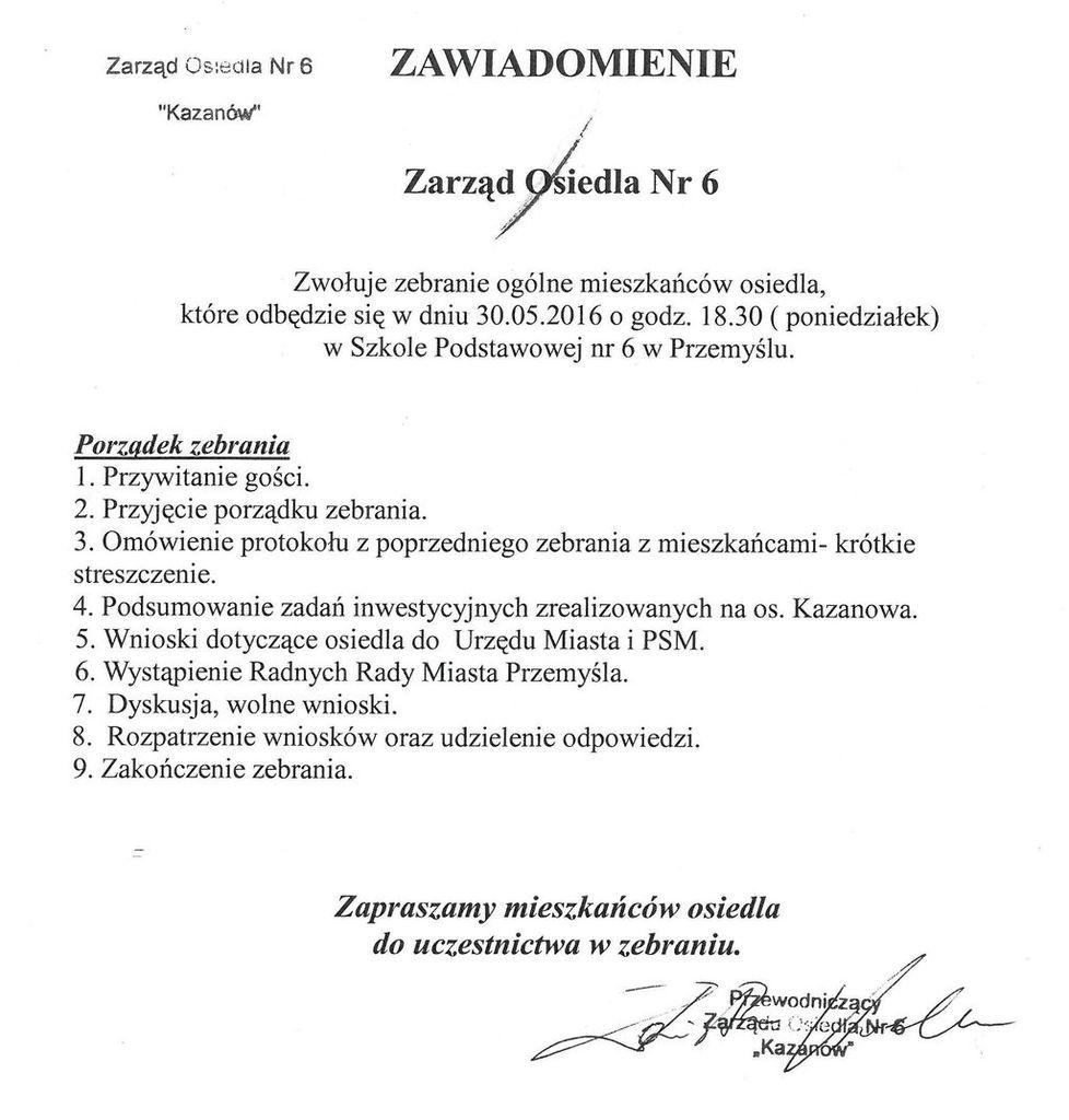 ZO Nr 6 Kazanów - 30.05.2016.jpeg