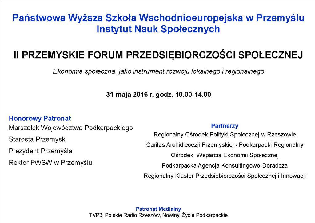 Forum_PWSW.jpeg