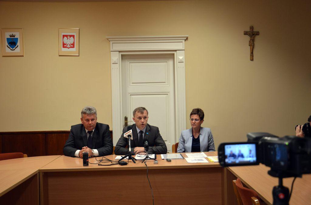 konferencja_prasowa_31_05.jpeg