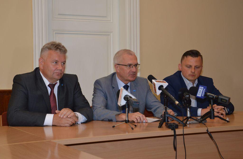 konferencja_prasowa_8_czerwca.jpeg