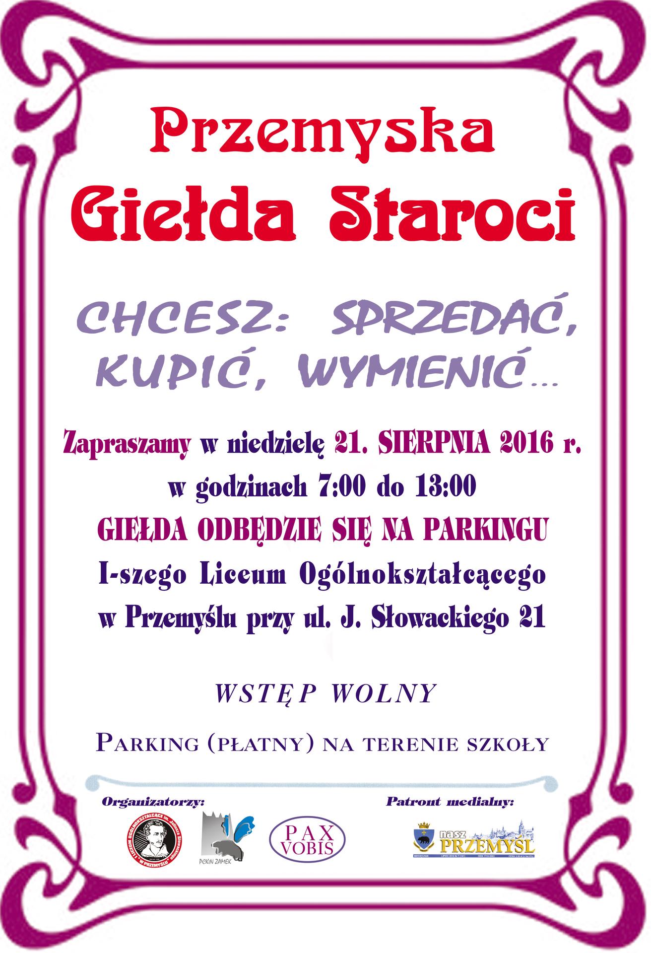 plaka_gielda_staroci_sierpien.jpeg