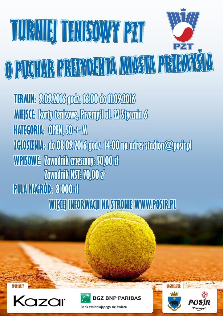 turniej tenis plakat_m.jpeg