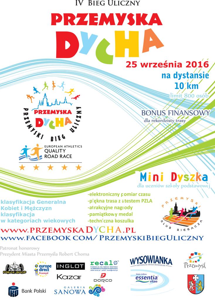Plakat-Przemyska-Dycha.jpeg