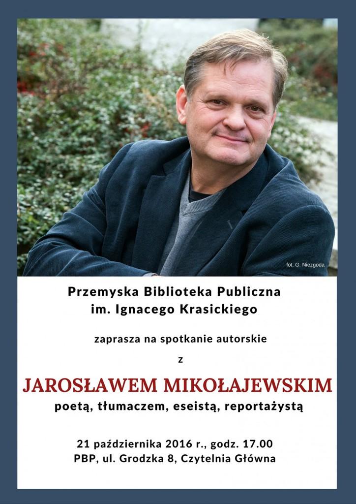 Mikołajewski.jpeg