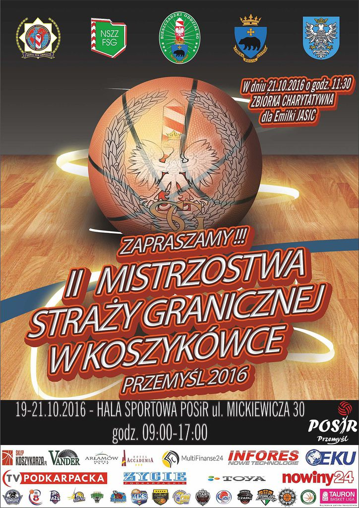 plakat basket II_m.jpeg