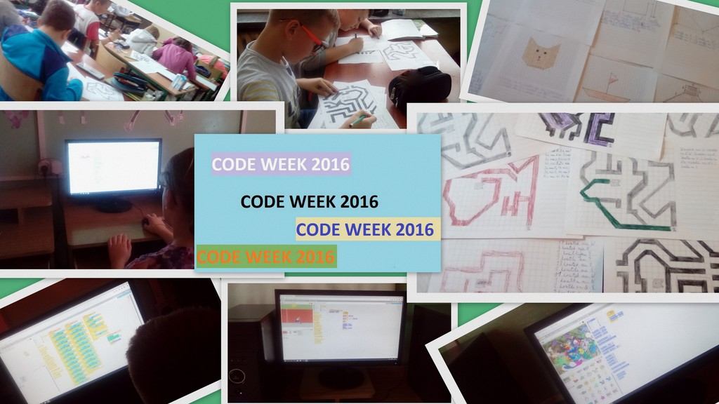 code_week.jpeg