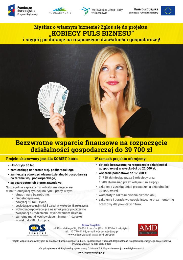 PLAKAT kobiecy_puls_biznesu-V9.jpeg