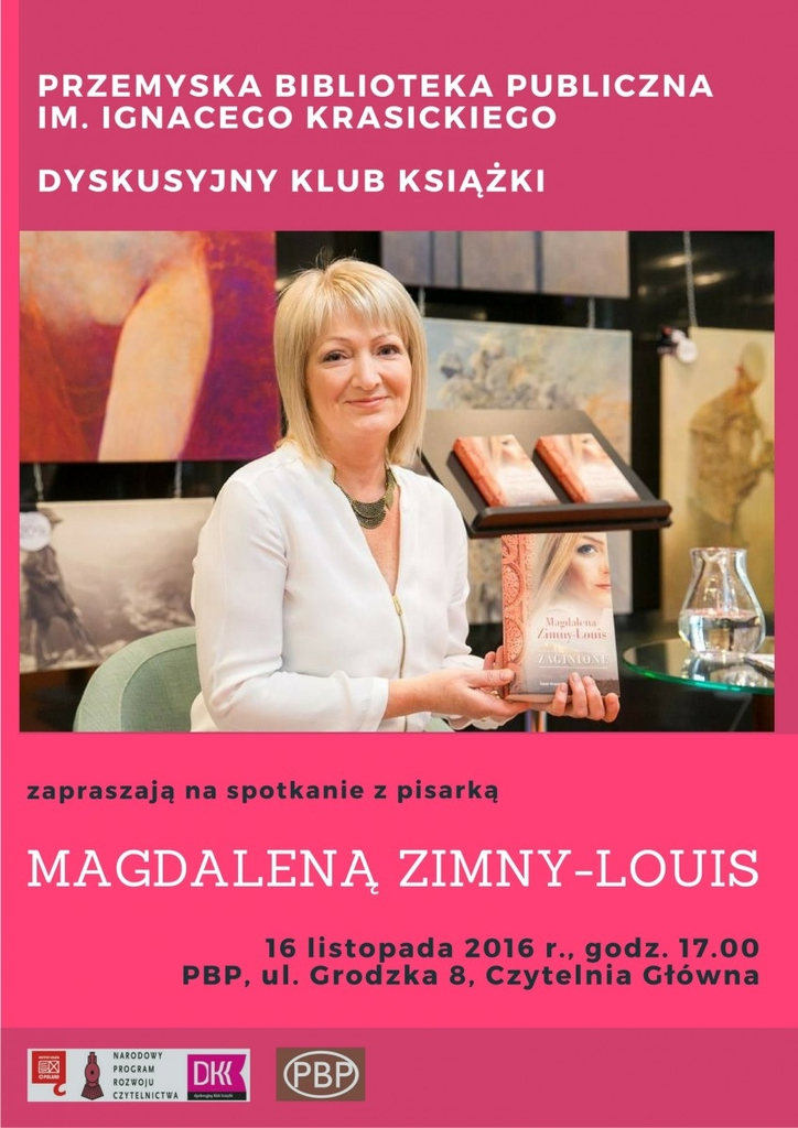 M. Zimny-Louis.jpeg