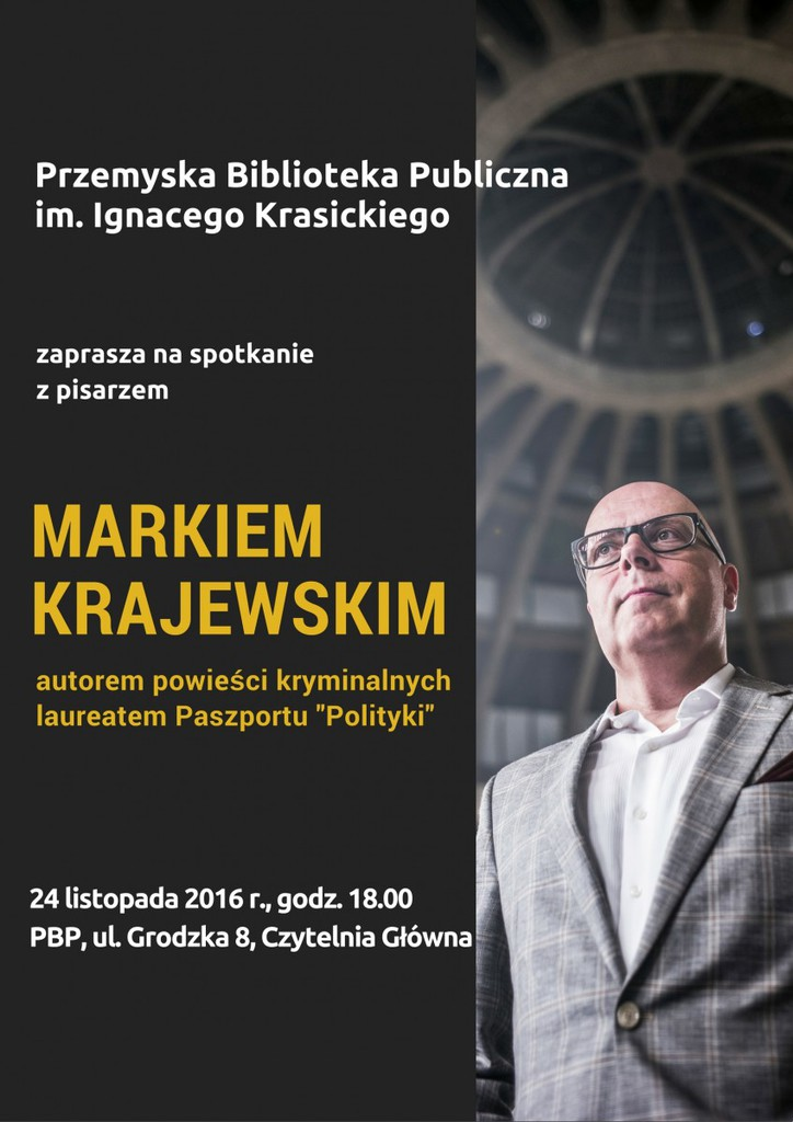 Marek Krajewski .jpeg