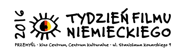 Tydzień_Filmu_Niemieckiego.jpeg