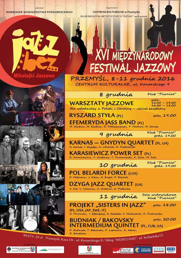 jazz_bez_plakat_2016.jpeg
